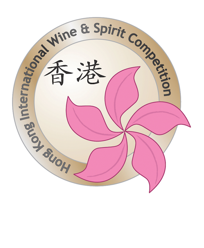 Международный конкурс The Cathay Pacific Hong Kong International Wine & Spirit Competition (Гонконг)