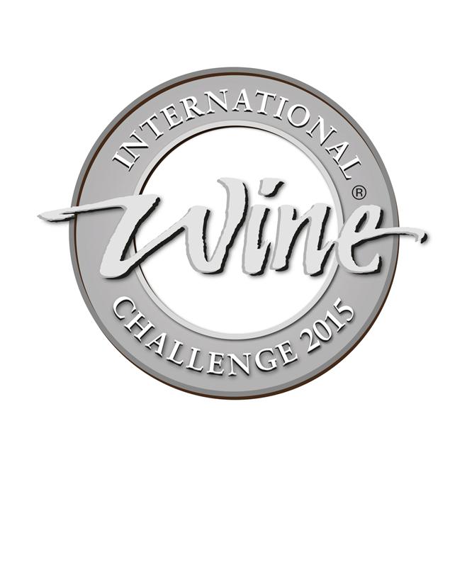 Международный конкурс The International Wine Challenge 2015 (Лондон, Великобритания)