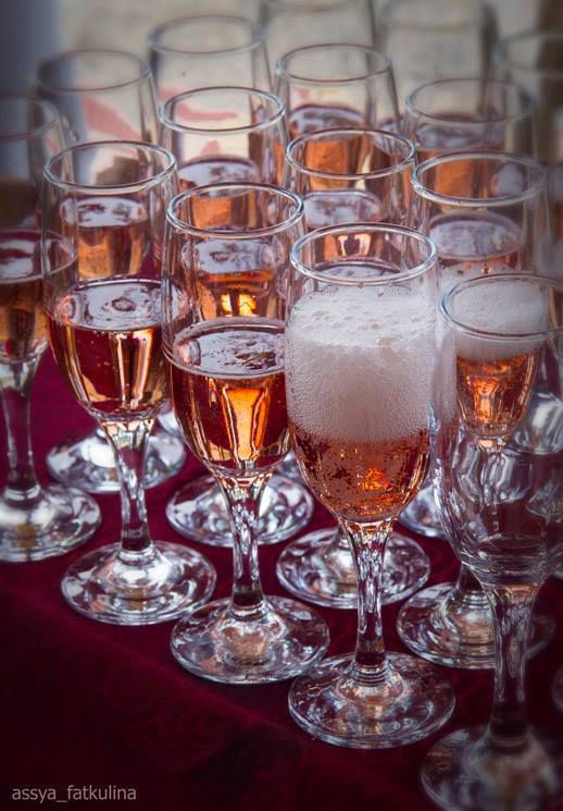 Винотека Arba Wine Алматы. Четверг, 9 октября. Начало в 19:00