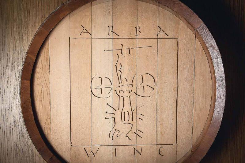 Казахстанские вина Arba Wine признаны одними из лучших в мире