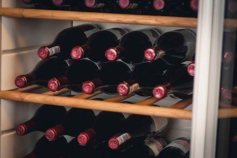 Региональные партнеры Arba Wine