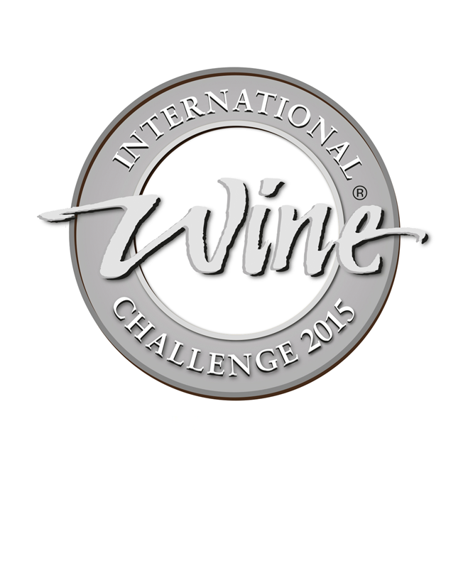 The International Wine Challenge 2015 (London, UK)